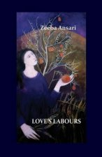 Love's Labours