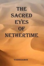 Sacred Eyes of Nethertime