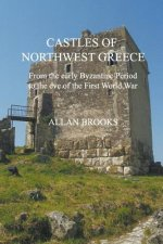 Castles of Northwest Greece