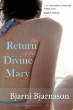 Return of the Divine Mary