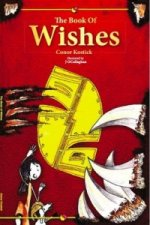 Book of Wishes