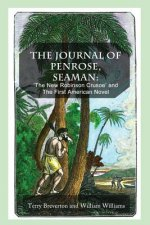 Journal of Penrose, Seaman