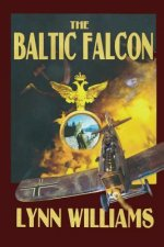 Baltic Falcon