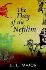 Day of the Nefilim