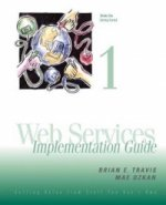 Web Services Implementation Guide
