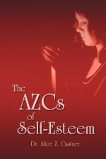 AZCs of Self-Esteem
