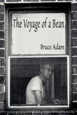 Voyage of a Bean