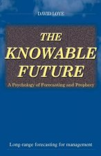 Knowable Future
