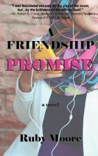 Friendship Promise