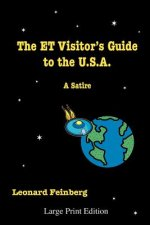 ET Visitor's Guide to the U.S.A.
