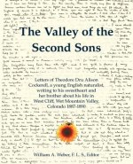 Valley of the Second Sons