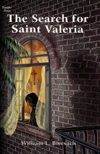 Search for Saint Valeria