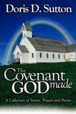 Covenant God Made