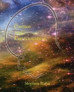 Cosmos and Consciousness