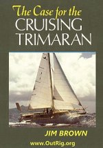 Case for the Cruising Trimaran