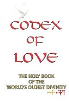 Codex of Love