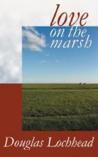 Love on the Marsh