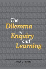 Dilemma of Enquiry and Learning