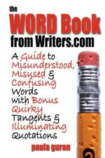 Word Book from Writers.Com