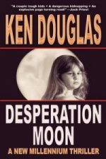Desperation Moon