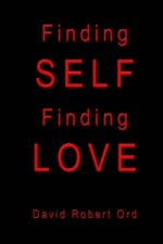 Finding Self Finding Love