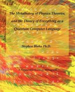 Metatheory of Physics Theories, and the Theory of Everything as a Quantum Computer Language
