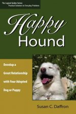 Happy Hound