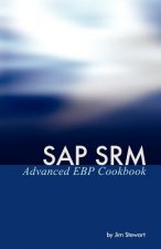 SAP Srm Advanced Ebp Cookbook
