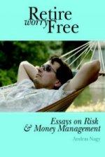 Retire Worry Free