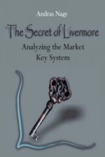 Secret of Livermore