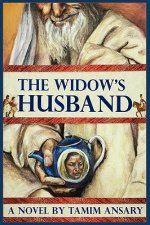 Widow's Husband