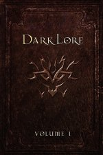Darklore, Volume 1