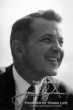 Diaries of Jim Rayburn