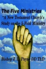 Five Ministries