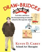 Draw-bridges