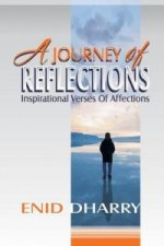 Journey of Reflections - Inspirational Verses of Affections