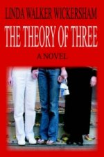 Theory of Three