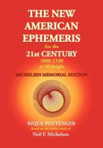New American Ephemeris for the 21st Century at Midnight