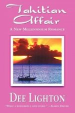 Tahitian Affair
