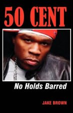 50 Cent - No Holds Barred
