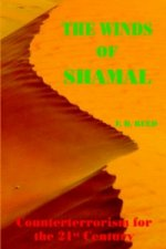 Winds of Shamal