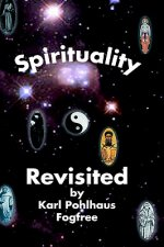 Spirituality Revisited