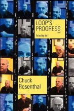 Loop's Progress (the Loop Trilogy