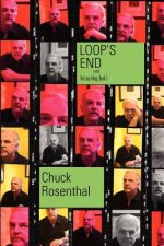 Loop's End (the Loop Trilogy