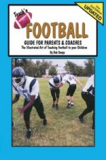 Teach'n Football Guide for Parents & Coaches