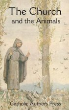 Church and the Animals