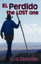 Perdido The Lost One