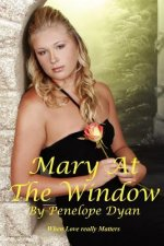 Mary At The Window