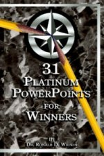 31 Platinum Powerpoints