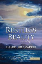 Restless Beauty